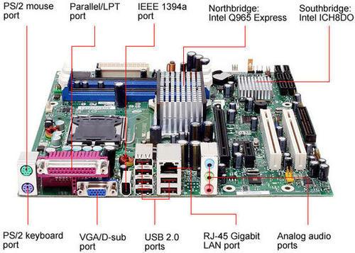 INTEL DQ965GF LAN WINDOWS 7 64BIT DRIVER