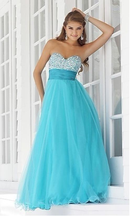 Formal Dresses Brand New Pink Or Blue Prom Matric Farewell Dance