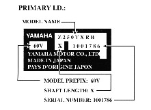 1723357_150930122027_primaryID 100 [ wiring diagram yamaha outboard motor ] wiring diagram  at nearapp.co