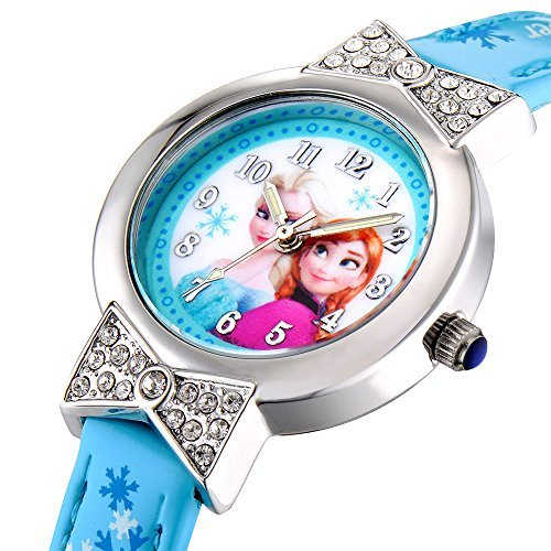 Женские наручные часы Купить в интернет-магазине