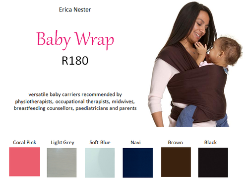 Slings Wraps Baby Wrap Carrier Was Sold For R180 00 On 17 Jun At