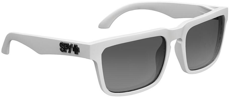 Spy Helm Sunglasses >> Sunglasses - **LATE ENTRY** Spy Optic by Ken Block Design ...