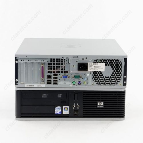 HP COMPAQ DX200 DRIVER WINDOWS XP
