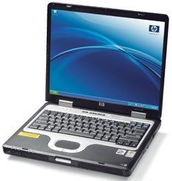 COMPAQ NX5000 SD CARD READER DRIVERS WINDOWS 7