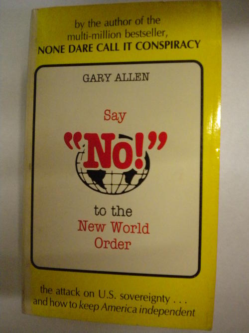 a review of the novel the new rulers of the world by john pilger The new rulers of the world price --- the great game --- the chosen ones john pilger is one of the world's most renowned internet archive books.