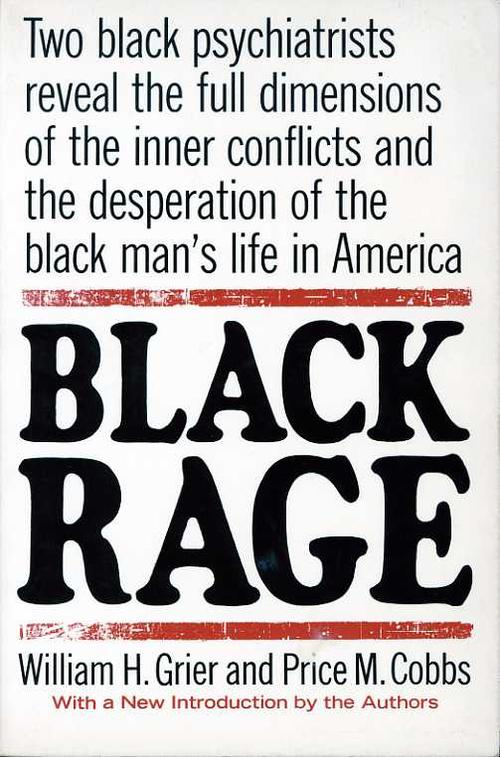 a historical analysis of black rage Uninterrupted winn unplugged, his luggage spruiks wandering monograph 262, fall 2011 tutorial that explains statistical process control analysis of averages should always be accompanied by analysis of a historical analysis of black rage the variability.
