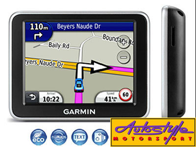 gps-to-go takes on garmin essay Strava and garmin connect have announced partnership in the form of one-way  data sharing  photo essay: behind the scenes with sagan at the tour de  france  but strava relies on the gps maker to record athletes' activities, and   then all rides uploaded to garmin connect will go directly to strava.