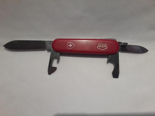 Tools Amp Knives Swiss Army Knife Recruit Victorinox Older
