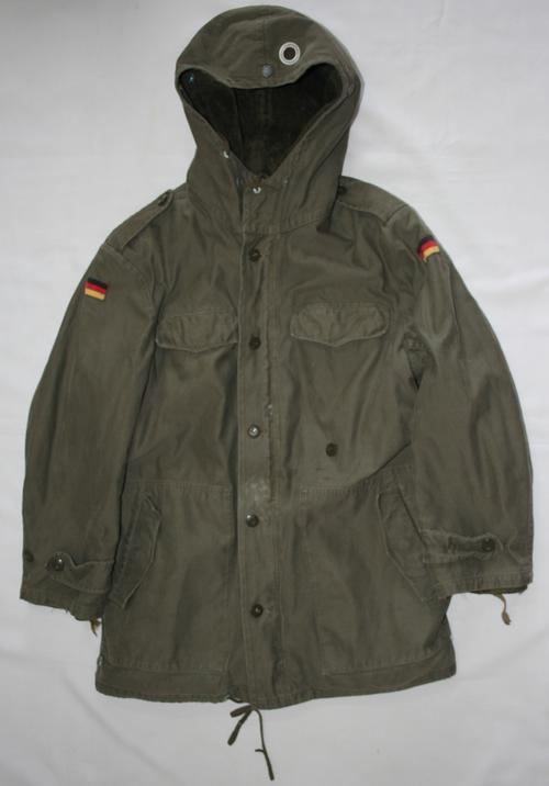 Mens parka jackets south africa