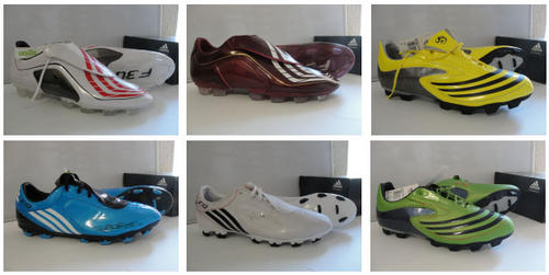 27a29a9413 SOCCER BOOT MEGA SALE - ADIDAS F30.9 TRX FG WHITE SIZE UK 12. ADULT SIZE UK  12. ORIGINAL. BRAND NEW IN BOX. Click the link below to see our other boots  on ...