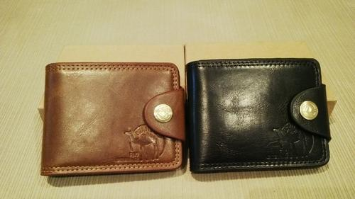 0af25a8289c2 Wallets & Holders - **NEW DESIGN**Men's Leather/ PU Leather Dakota ...