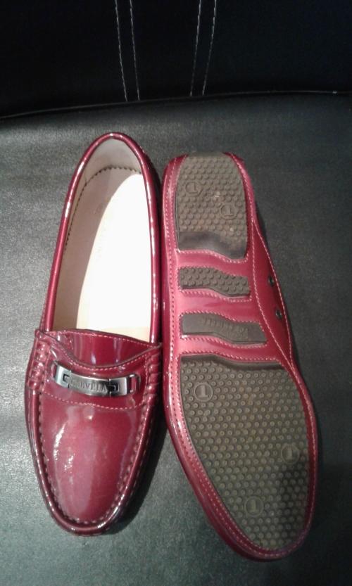 Carvela Flat Shoes
