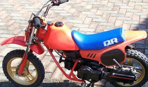 other street bikes honda qr 50cc good condition was sold for r1 on 15 jun at 12 30. Black Bedroom Furniture Sets. Home Design Ideas