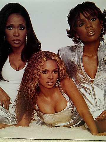 Other Music CDs - Destinys Child : Destiny's Child ...