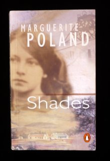 south african shades by marguerite poland was sold for r26 00 on rh bidorbuy co za