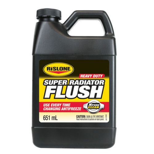 Rislone Engine Oil Flush | 2017, 2018, 2019 Ford Price, Release Date, Reviews