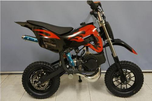 Motocross Bikes - MOTO CROSS DIRT BIKES get yours now ... |Dirt Bikes Cool And Fast