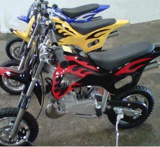 Top 10 Fastest Dirt Bikes ★ Top Speed & Specifications ... |Dirt Bikes Cool And Fast