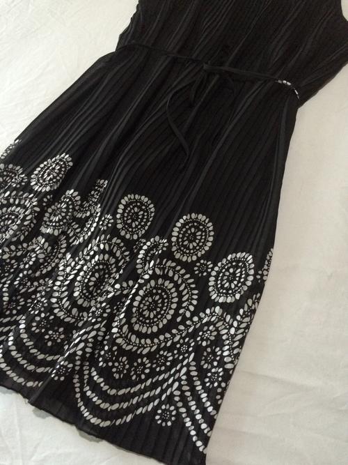 Formal Dresses Miladys Size 14 38 Black Perma