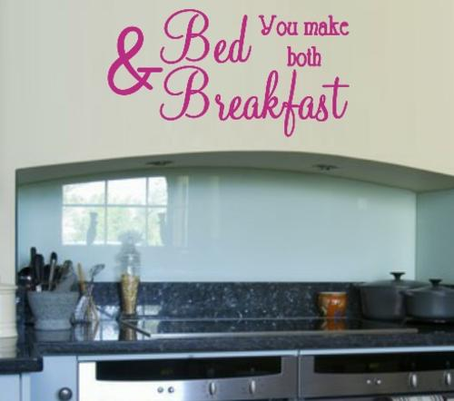 Kitchen Decor Durban: BED & BREAKFAST AMUSING