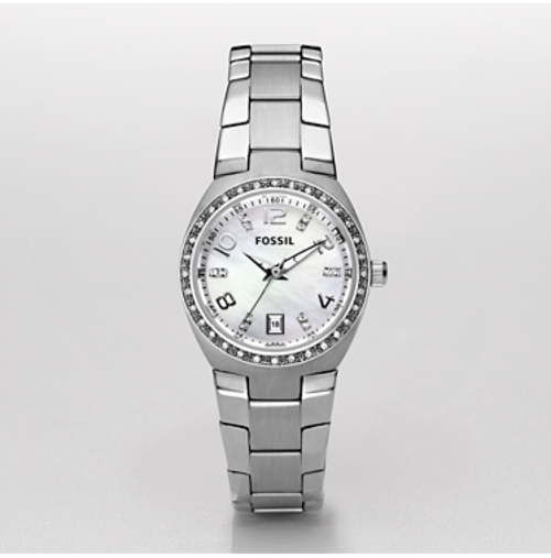 Fossil Watches. invalid category id. Fossil Watches. Showing 48 of results that match your query. Search Product Result. Product - Fossil Women's Georgia Mini Leather Watch ES Product - Fossil Men's Grant Watch Automatic Mineral Crystal ME Reduced Price. Product Image.
