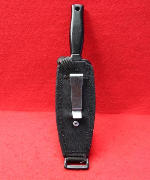 Knives Vintage Gerber Mark 1 Boot Knife Was Sold For