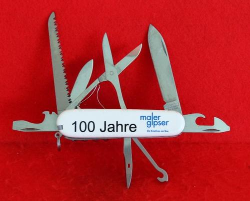 Tools Amp Knives Victorinox 91mm Swiss Army Knife
