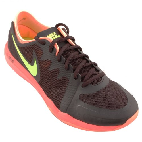 meet 8fedb 9dc0f Other Women s Shoes - Original Ladies Nike Dual Fusion Tr 3- 704940 003 -  UK 5 (SA 5) was sold for R451.00 on 8 Sep at 00 01 by Rose Collection in ...
