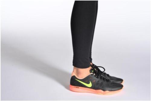 Other Women s Shoes - Original Ladies Nike Dual Fusion Tr 3- 704940 ... 18866351e0ac