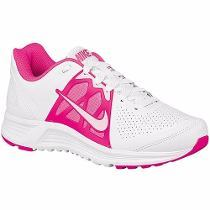 Other Women s Shoes - Original Ladies Nike Emerge SL (Gs Ps) 603811 ... a525416793