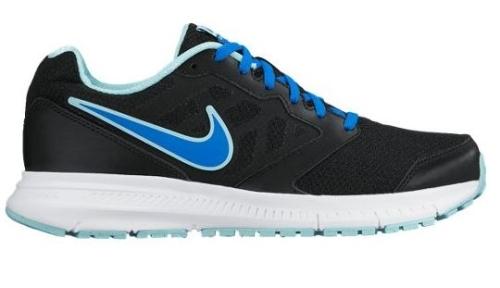 more photos 164af 35724 Original Ladies Nike Downshifter 6 Msl 684771 016 - UK 7 (SA 7)