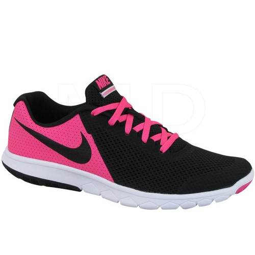 new style 2472e d1a25 Sneakers - Nike Flex Experience 5 (Gs) - 844991 600 - Size 5 Only ...