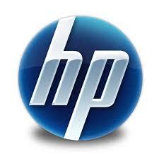 PC Desktops & All-in-Ones - ***HOT BARGAIN!!HP Compaq Elite