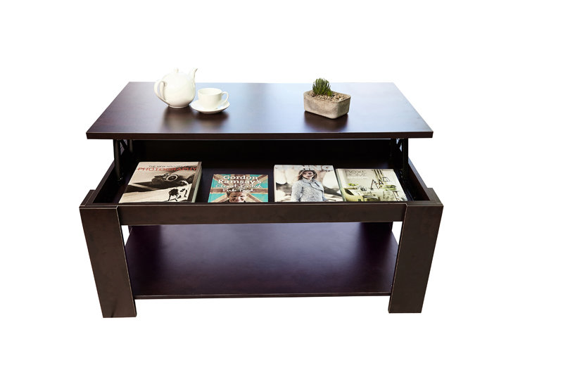 Coffee Table Lifts Up Images Decorating Tips