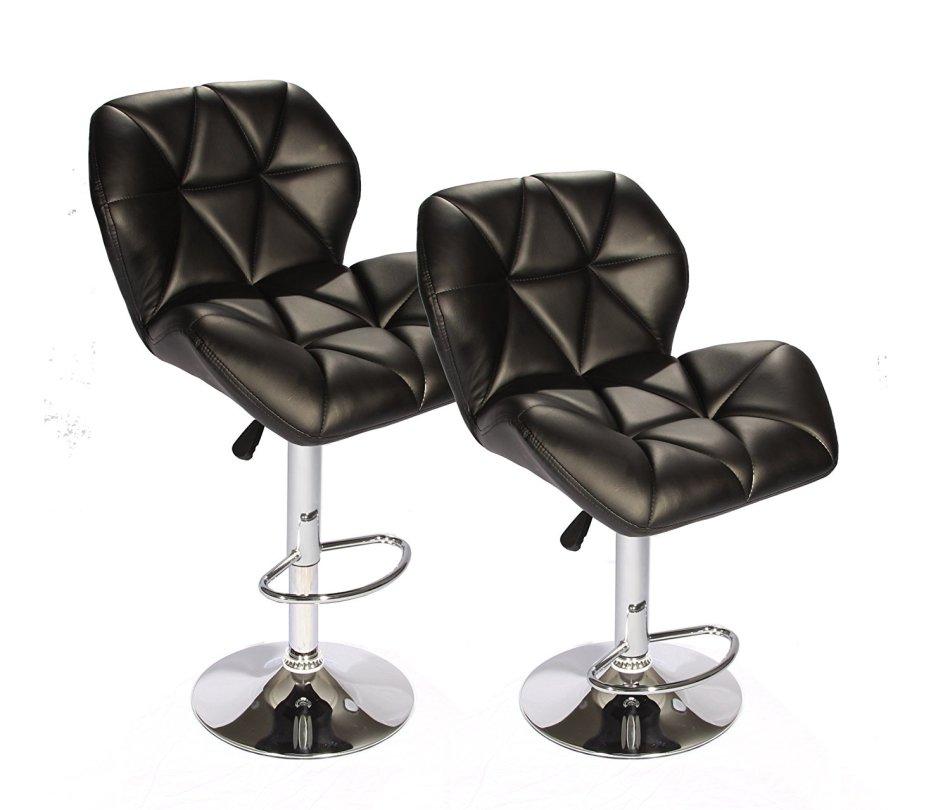 Chairs Hazlo Modern Adjustable Swivel Faux Leather  : 171026114536Bar20stool20black201 from m.bidorbuy.co.za size 950 x 810 jpeg 59kB