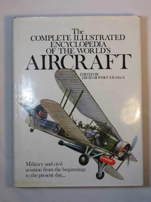AIRCRAFT ILLUSTRATED AUG 01 RNZAF_DH SEA VIXEN_AFGHAN AIRPOWER_RAF C-17_VIGGEN