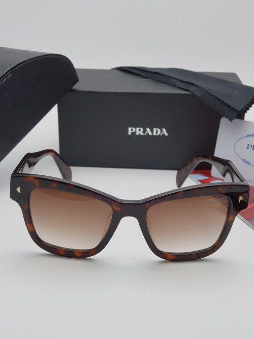 f1770f34cd Sunglasses - BRAND NEW PRADA DESIGNER SUNGLASSES FOR SALE for sale ...