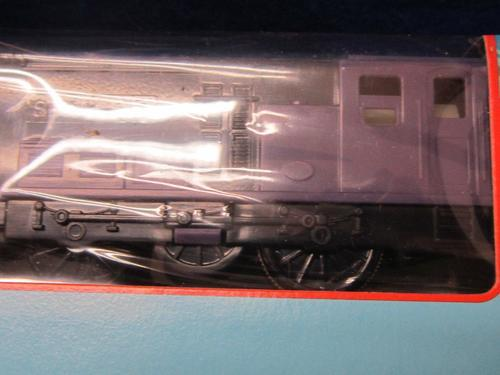 Other Collectable Toys Thomas Friends Splatter Dodge Track