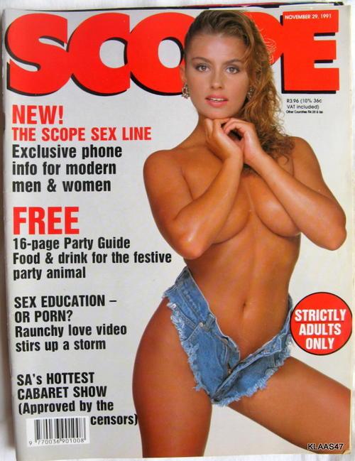 Sex education show vs ponography