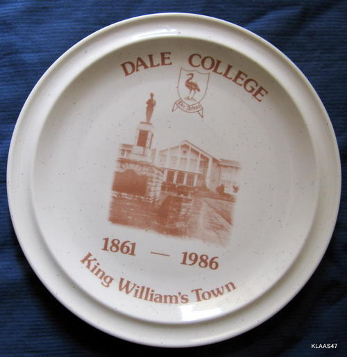 dale college king williams town