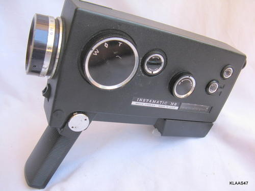 other film cameras kodak instamatic m8 movie camera made in rh bidorbuy co za