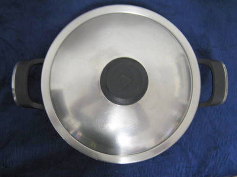 Other Kitchen Dining Amp Bar A M C Frying Pan
