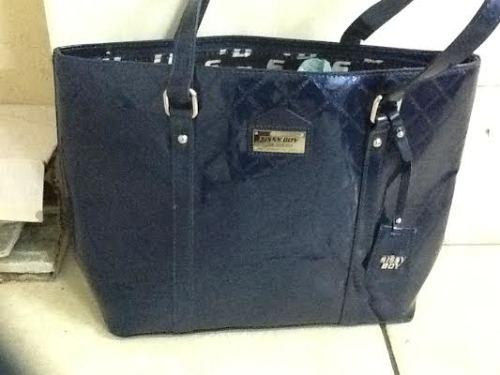Original Sissy Boy Handbag