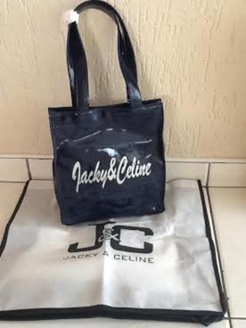 Handbags Bags J C Jacky Celine Bag Made In Italy Was Sold For R301 00 On 29 Jan At 13 46 By Dzignergal Vereeniging Id 218014804