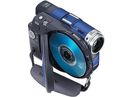 dcr dvd101 baixar driver rh grandhotel pro Sony Handycam PDF Manuals sony dcr dvd101 dvd handycam camcorder manual