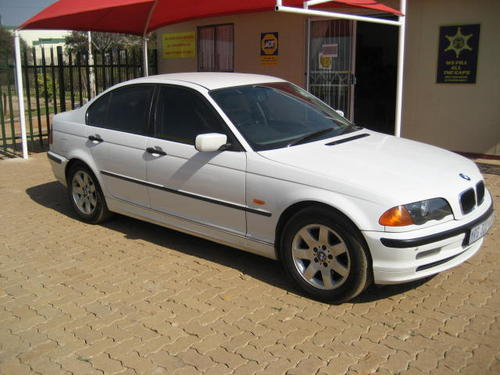 bmw bmw 320d 2001 model e46 full house very good cond. Black Bedroom Furniture Sets. Home Design Ideas