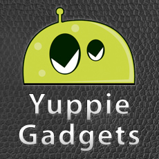 Visit YuppieGadgets Store on bidorbuy