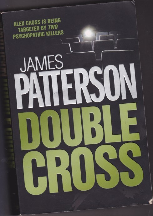 cross my heart james patterson pdf