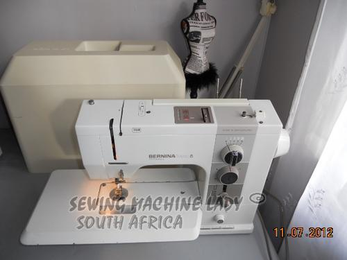 Sewing Machines Amp Overlockers Bargain Of The Day