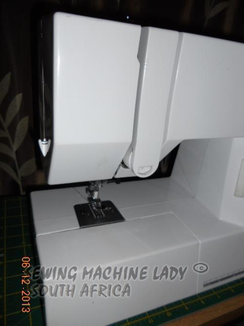 Sewing machines overlockers bernette 50 by bernina sewing bernette 50 by bernina fandeluxe Gallery